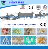 Food Expander Machine