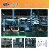 Electric Driven Type and New Condition Mineral Water Plant