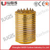 15 Rings Slip Ring for Indutrial Machinery Use
