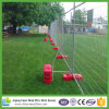 2.1X2.4m Australia Galvanized Cheap Temporary Fence