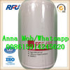 FF5488 High Quality Fuel Filter for Cummins (FF5488)