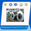 High Quality Package Prepainted Aluminum Coil