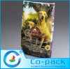Big Size Lovely Dog Pet Food Bag12.5kgs