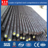 12c1MOV Hot Rolled Steel Round Bar