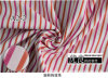 Stripes Soft Yarn Dyed Shirt Fabric