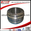 Heavy Duty Truck 1414153 Brake Drum