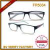 Fashion Chinese Wholesale Reading Glasses Fr5034