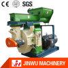 Effective Cheap China's Biomass Wood Pellet Mill