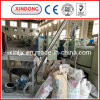 Plastic Material Screw Loader