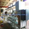 Electric Driven 5-50 Kg Cement Automatic Bagging Machine