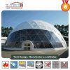 19m Big Concert Events Geodesic Dome Tent for Party Wedding