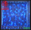 Decoration Wire Holiday LED Christmas Colorful Curtain Light