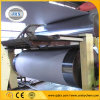 Duplex Board Paper Making Machine Coating Machine