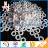 Rubber Raw Mateiral Eco-Friendly Different Types of Gasket