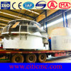 Mixer Furnace Below 900 Tons