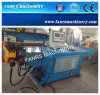 Bending Machine for Steel Metal Pipe or Bar