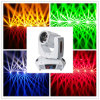 CE RoHS 260W Beam Spot Wash 3in1 Moving Head Light