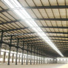 Hot Sale Top Quality Steel Structure Workshop and Warehouse Construction