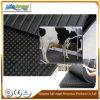 Black Cow Stable Rubber Mat, Heavy Duty Rubber Mats