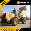Cheap 5 Ton Xcm Mini Wheel Loader Lw500kn Price