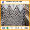 Galvanized 6m Length Steel Equal Angle Bar