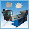 China High Quality Plastic Pelletizing Machine