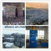 Plastic Machine/Machinery China Supplier