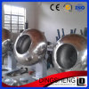 Chocolate Coating Machine / Candy Coating Machine