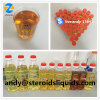 Injectable Bodybuilding Steroids Trenbolone Enanthate Tren Trenaject 100