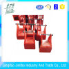 Suspension System Trailer Mechanical Suspension Part
