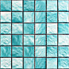 Swimming Pool Mosaics, Ceramic Mosaics Tiles