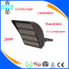 Multifuction LED Flood Light for Outdoor Use
