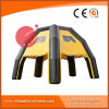 Advertising Use Custom Inflatable Dome Tent 1-005