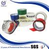 OEM Logo Printed Durable Viscosity Label Tape
