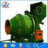 Hot Product Factory Price Jzc250 Concrete Mixer