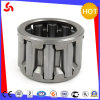 Best K8*11*8 Needle Roller Bearing with Full Stock in Factory