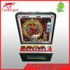 Hot Mario VGA Game Machine, Table Slot Machine