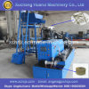 Best Price Coil Roofing Nail Making Machine