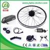 Czjb DIY 36V 250W Front Brushless Electric Bike Convertion Kit
