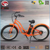 Fat Tire Electric Beach Bike Rentals for Kid′s Bicycle