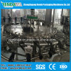High Quality Water Filling Machine in Pet Bottles