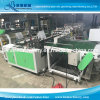 Plastic Bag Making Machine Flat Bags