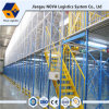 Warehouse Storage Racking Support Mezzanine