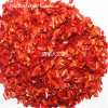 Natural Chilli Flakes Red Pepper Crushed with Visible Seeds for Cooking