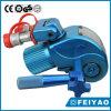 Hydraulic Tool Hydraulic Torque Wrench Aluminum Titanium Square Drive Hydraulic Torque Wrench
