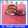 Price of Good Wholesale China Packing Polyimide Insulation Tape with Best Quality
