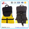 EPE Foam Life Jacket for Baby