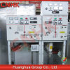 Hxgn15-12 Gas Insulation Metal-Enclosed Switchgear