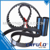 Industrial Timing Belt, Single Sided Timing Belt, Cr Belt 1024-8m