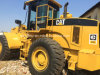 Second Hand Cat 966g Wheel Loader (Caterpillar 950G 966G 966 Loader)